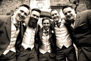 Beehive-Wedding-Photography-Groomsmen-MiskinManor-Miskin